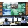 3G无线视频应急指挥系统