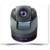 高清摄像机 汉锐VCC-H200AP