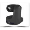 高清摄像机 汉锐VCC-H600P
