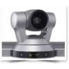 高清摄像机 索尼EVI-HD1