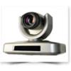 高清摄像机 迎风VHD-V100C