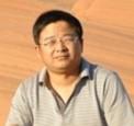 刘军—应急广播与应急疏散指挥系统专家