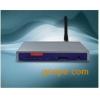 工业级WCDMA 3G路由器哪家好|厂家
