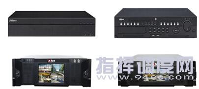 大华推出新一代NVR6系列新品 全智能更易用