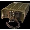 IDS-8000现场指挥调度终端