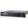 IDVS-1000融合视频服务器