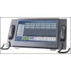 IDS-TD19-S融合通信专业触摸屏调度台