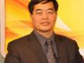 陆化普教授:城市智能交通管理发展的重点与关键
