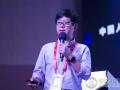 中科院李子青:AI+安防的技术和应用痛点