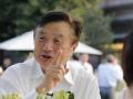 任正非:人工智能基础算法与算力,中国依然薄弱