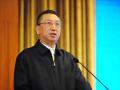 王新哲:推进新一代信息技术与制造业深度融合 促进我国产业迈向全球价值链中高端