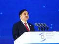 陈肇雄:深入推进工业互联网创新发展 支撑服务现代化工业经济体系建设