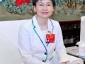 全国人大代表刘多:我国工业互联网发展加快向纵深推进|两会专访