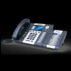 XM1860讯美时代智能高端IP电话