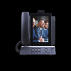 XM1910讯美时代智能可视SIP话机