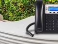 GXP1620——呼叫中心专用SIP话机